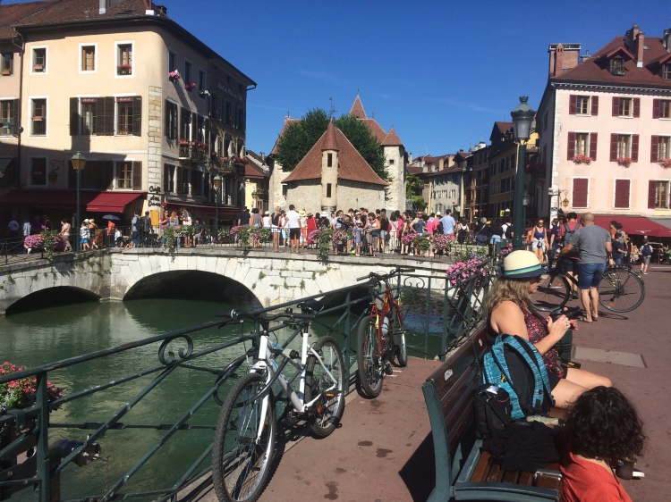 Annecy (10)