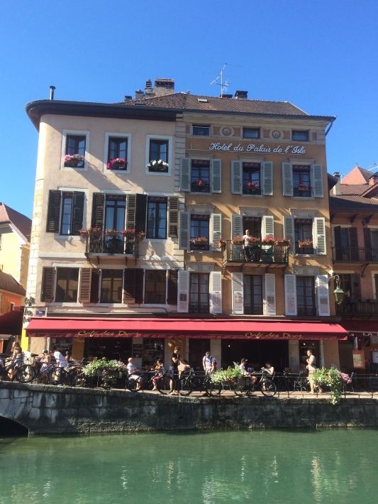 Annecy (11)