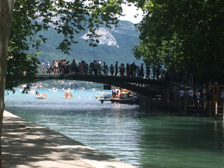 Annecy (8)