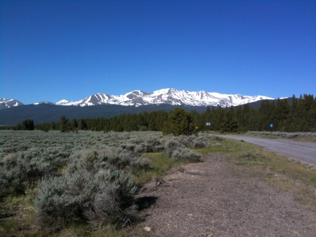 Leadville, Colorado, 2011 001