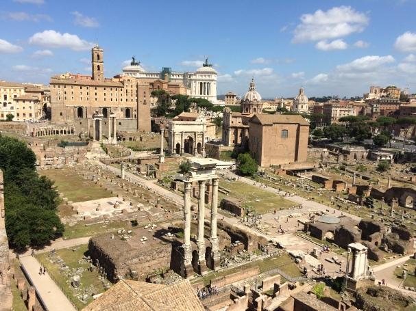 Rome (35)