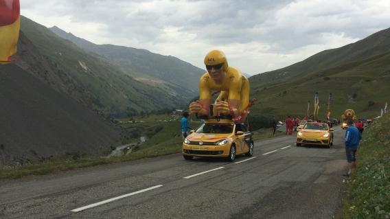 Tour-de-France-1.jpg