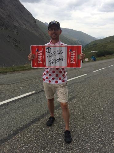 Tour de France (4)