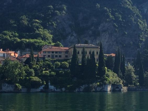 Varenna & Lake Como (28)