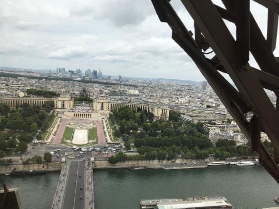 Paris Jules Verne (3)