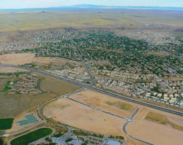 Albuquerque (14)
