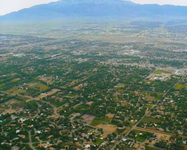 Albuquerque (16)