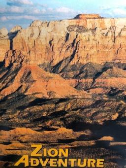 A Photo Journey: Climbing Angels' Landing in Utah