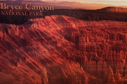 A Photo Journey: Bryce Canyon National Park