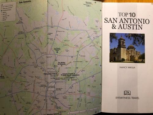 san-antonio-map-2.jpg