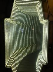 Space portal??