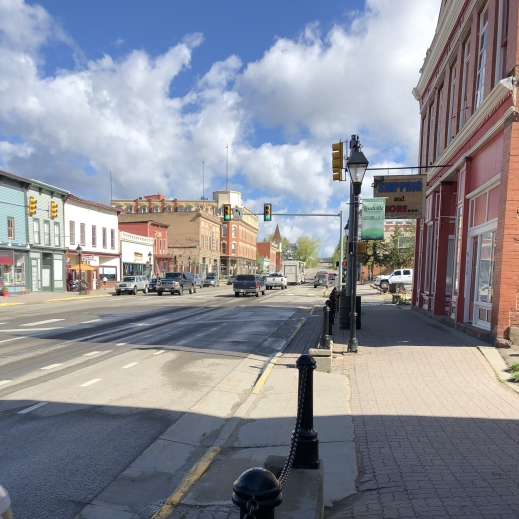 Leadville (24)
