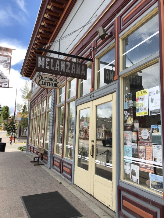 Leadville (6)