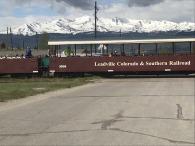 Leadville (2)