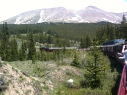Leadville, Colorado, 2011 016