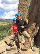 Rock climbing 26