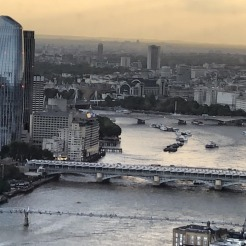 London (100)
