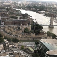 London (87)