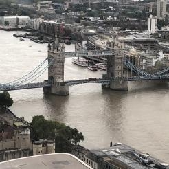 London (88)