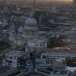 London (98)