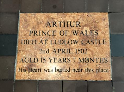 Ludlow & Shropshire Hills (35)