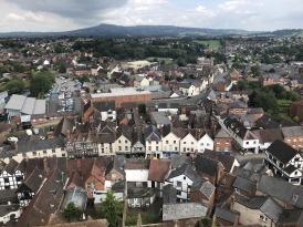 Ludlow & Shropshire Hills (59)