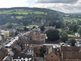 Ludlow & Shropshire Hills (61)