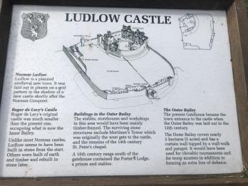 Ludlow & Shropshire Hills (62)