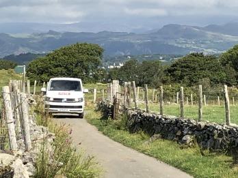 Wales (13)