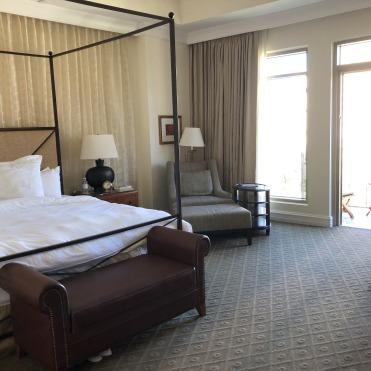 Mokara Hotel & Spa (11)