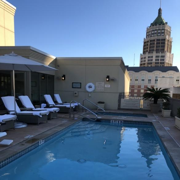 Mokara Hotel & Spa (17)