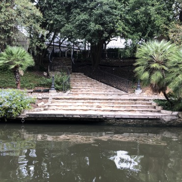Riverwalk (50)
