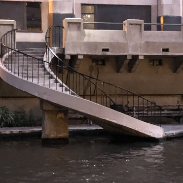 Riverwalk (76)