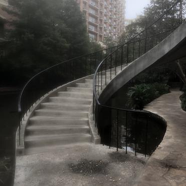 Riverwalk (84)