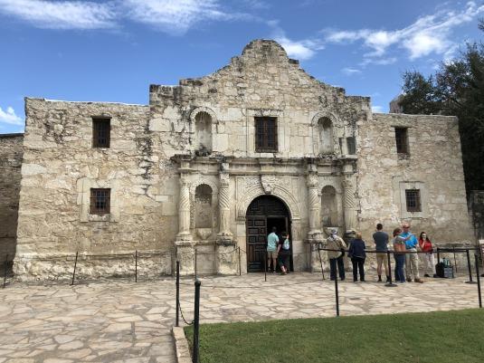 Alamo (3)