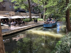 Riverwalk (62)