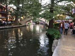 Riverwalk (66)