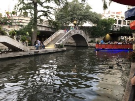 Riverwalk (68)