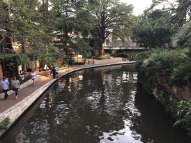 Riverwalk (70)