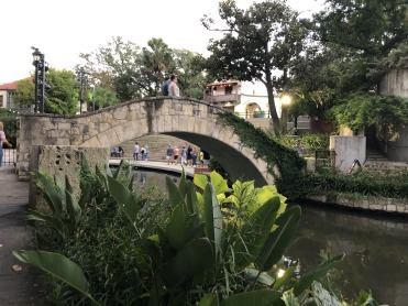 Riverwalk (72)