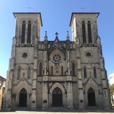 San Fernando Cathedral (16)