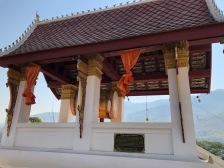 Laos Choy's Home Village Ban Pak Cheak (4)