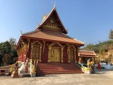 Laos Choy's Home Village Ban Pak Cheak (6)