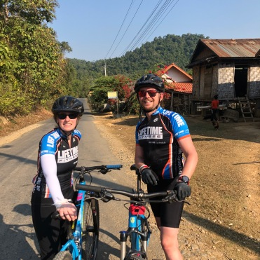 Laos cycle to Nong Khiaw (18)