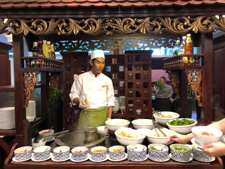 Cambodia Borei Angkor Resort & Spa (1)