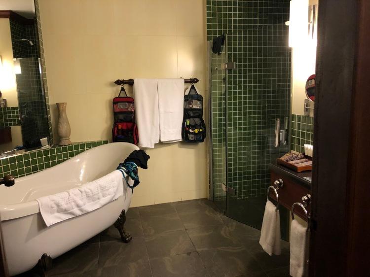 Cambodia Borei Resort & Spa (3)