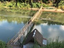 Laos Luang Prabang (14)