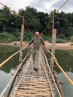 Laos Luang Prabang (63)