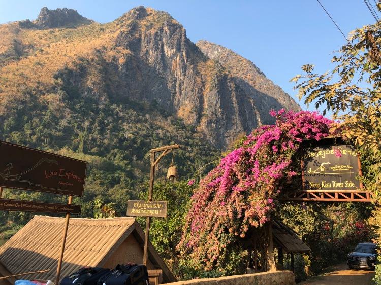Laos Nong Khiaw (13)