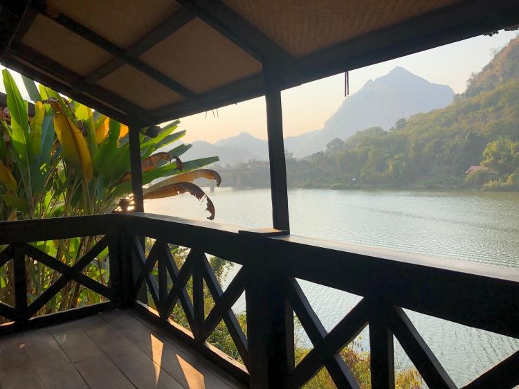 Laos Nong Khiaw (19)